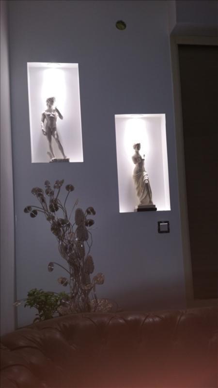 Sale house / villa Louveciennes 545000€ - Picture 6
