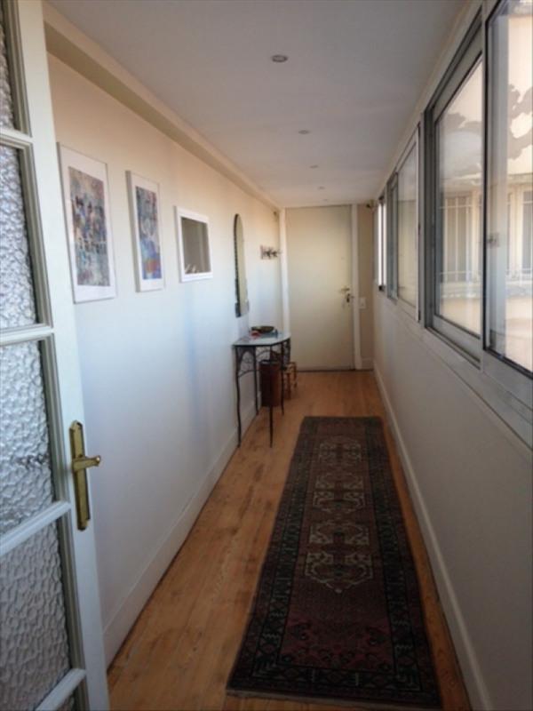 Alquiler  apartamento Toulouse 1300€ CC - Fotografía 5