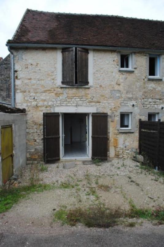 Location appartement Maligny 430€ +CH - Photo 1