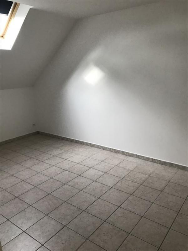 Rental house / villa Soissons 750€ CC - Picture 5