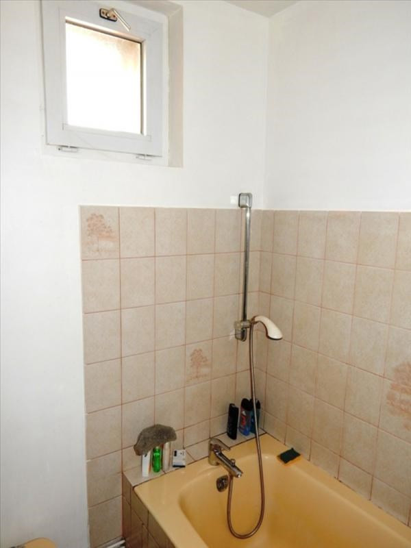 Rental apartment Le coteau 420€ CC - Picture 3