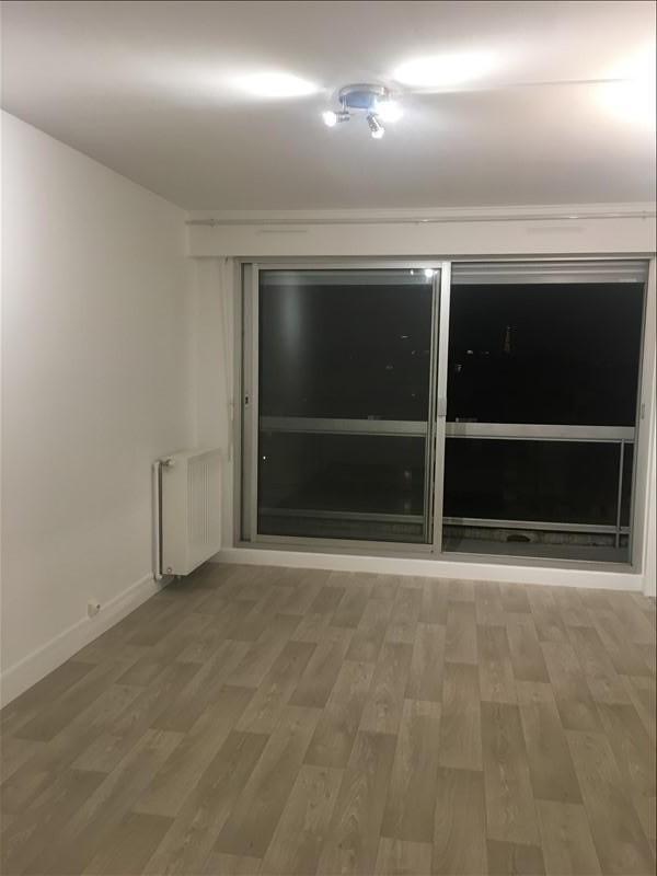 Locação apartamento Courbevoie 730€ CC - Fotografia 6