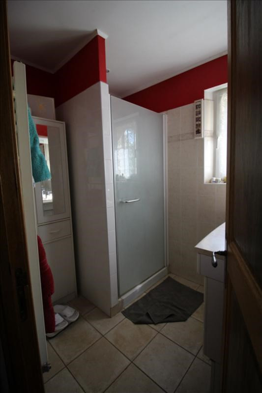 Prodotto dell' investimento casa Gordes 240000€ - Fotografia 8