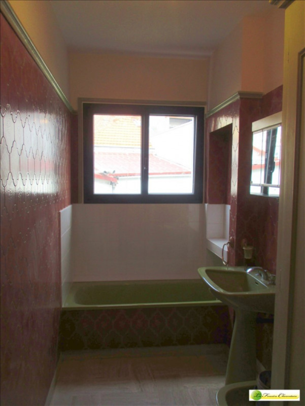 Vente appartement Angouleme 125000€ - Photo 9