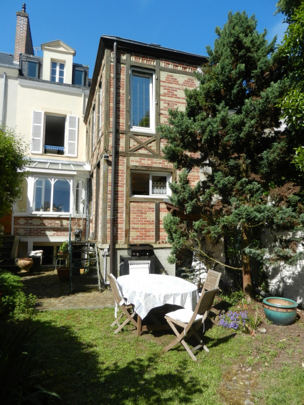Vente maison / villa Le mans 534 930€ - Photo 5
