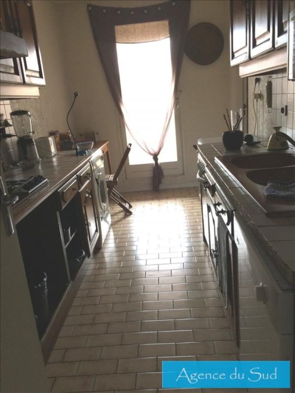 Vente appartement Aubagne 174000€ - Photo 4