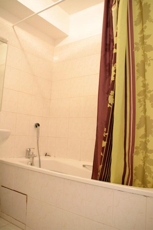 Location appartement Avon 620€ CC - Photo 11