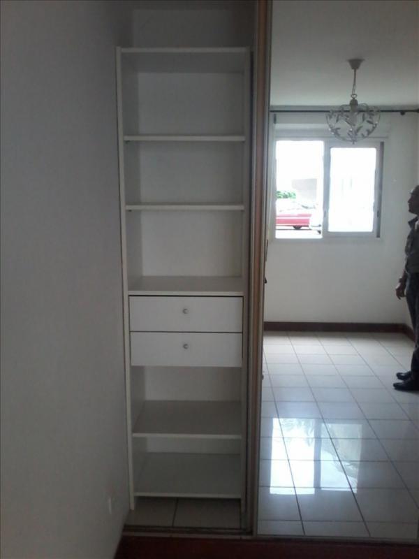 Vente appartement Sainte clotilde 78000€ - Photo 6