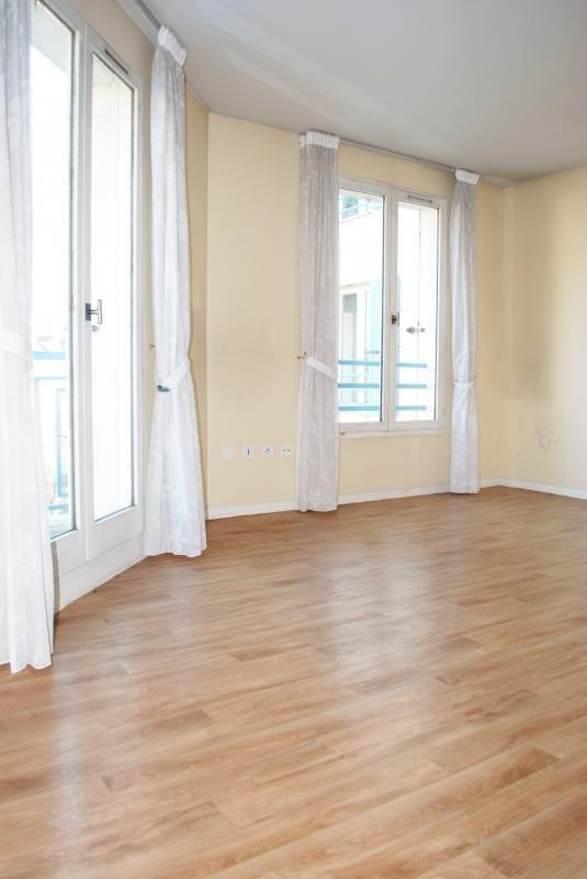 Vente de prestige appartement Rueil malmaison 95 000€ - Photo 1