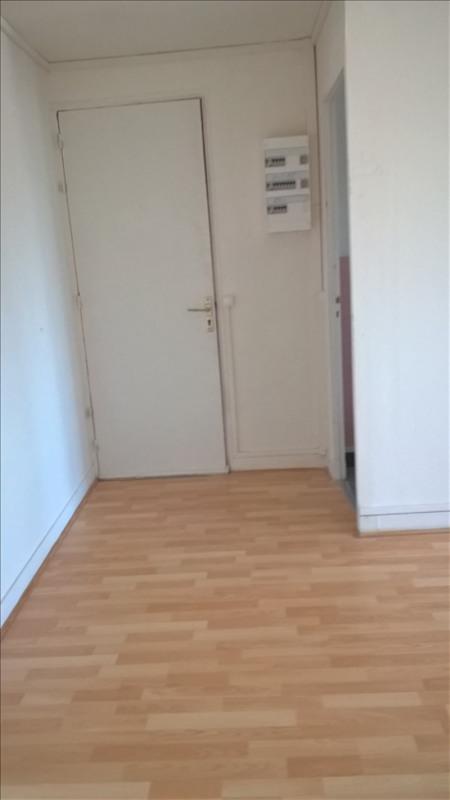 Vente appartement Neuilly plaisance 205000€ - Photo 7