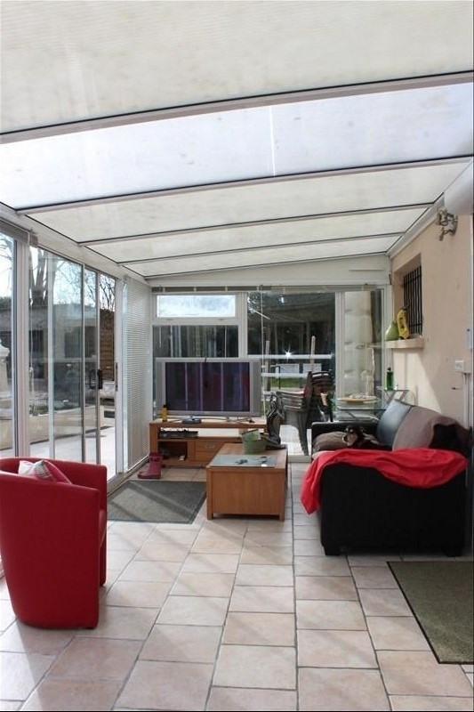 Vente maison / villa Puisieux 347000€ - Photo 6