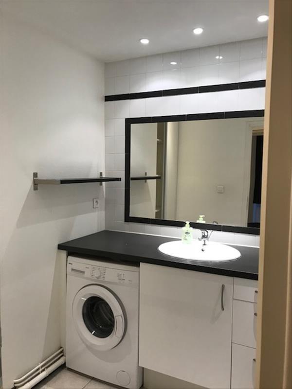 Location appartement Toulouse 715€ CC - Photo 5