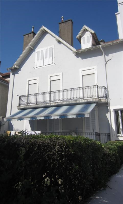 Vente immeuble Pau 312 700€ - Photo 1