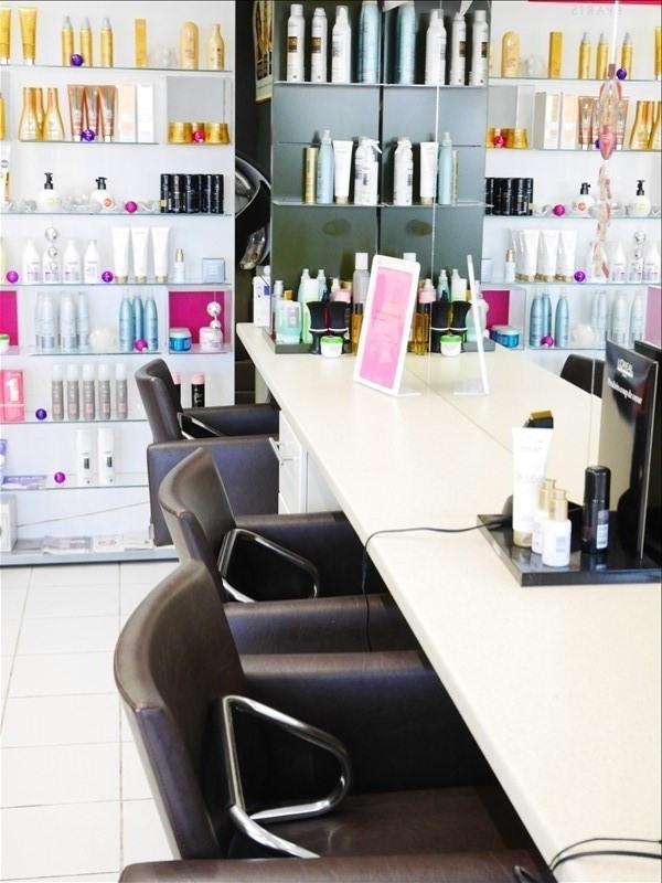 Vente fonds de commerce boutique Aix en provence 75000€ - Photo 1