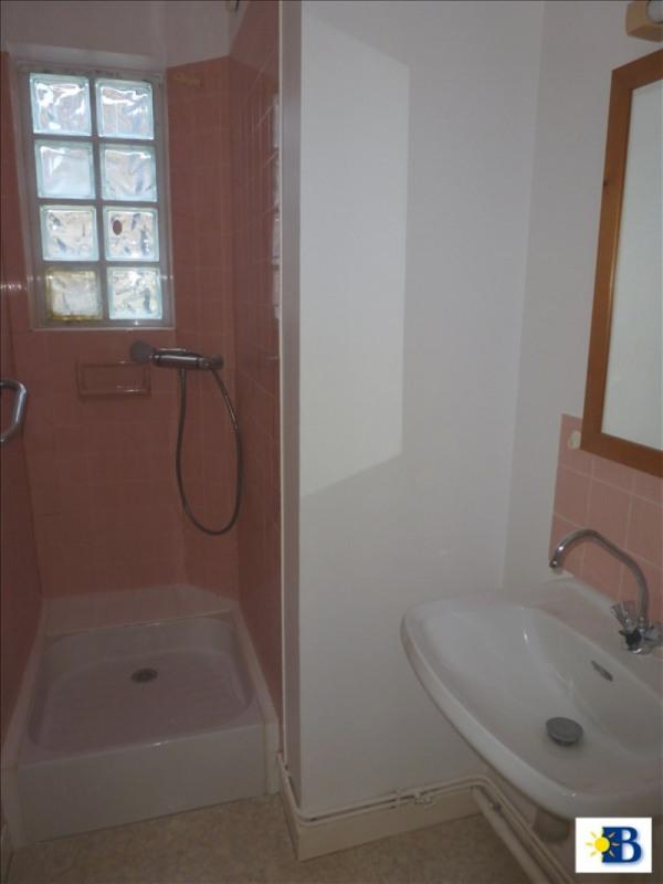 Location appartement Chatellerault 670€ CC - Photo 8