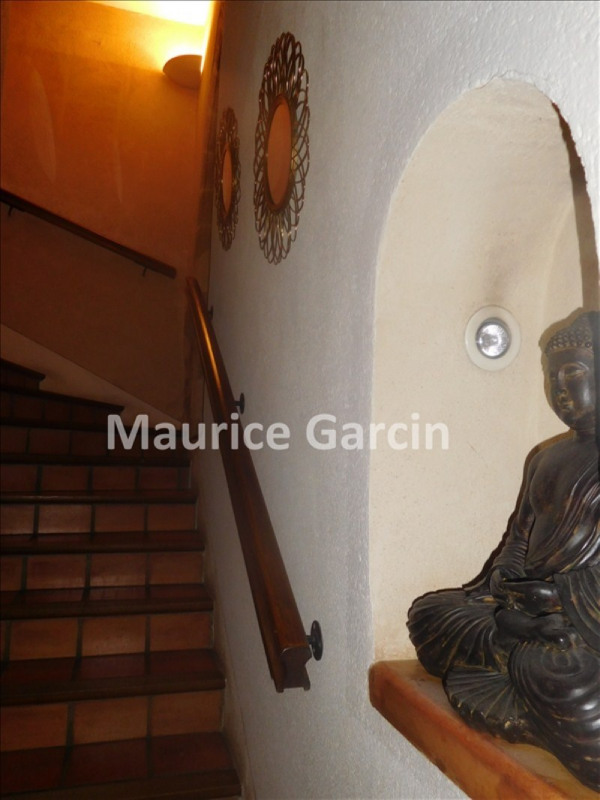 Vendita casa Bedarrides 255000€ - Fotografia 6
