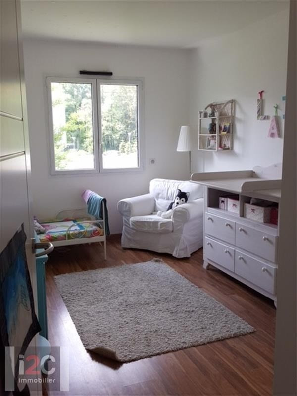Sale apartment St genis pouilly 535000€ - Picture 6