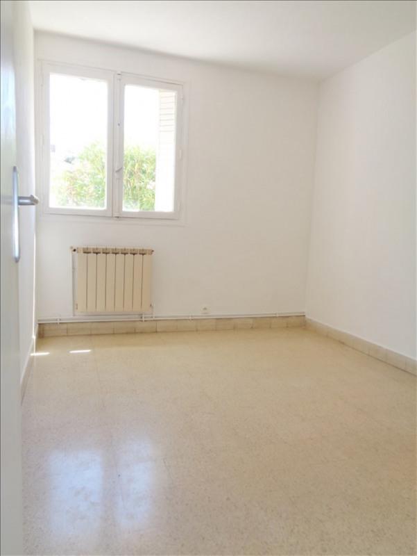 Location appartement Toulon 679€ CC - Photo 6
