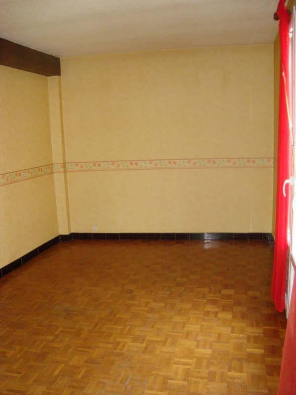Location appartement Montlucon 365€ CC - Photo 3