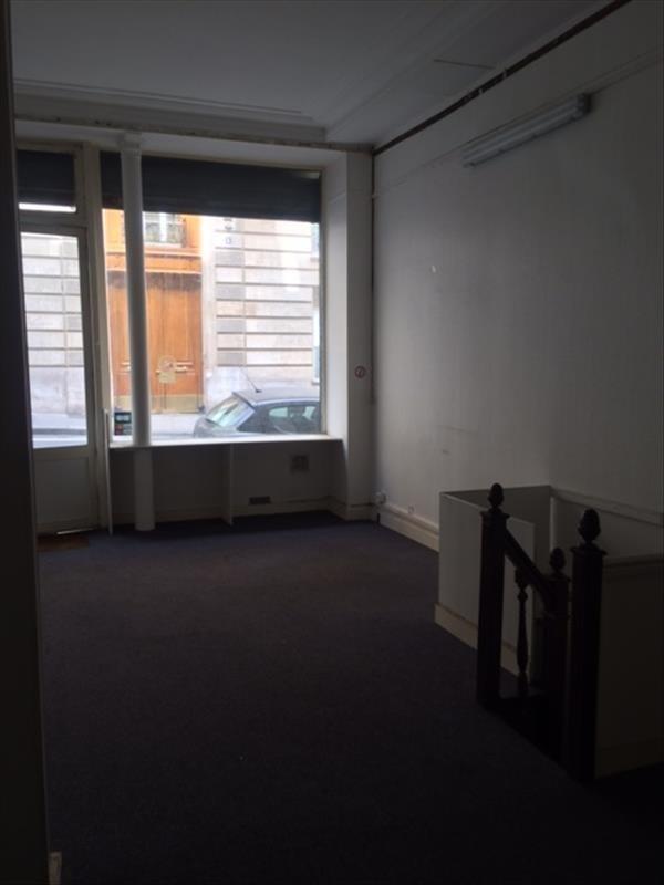 Location bureau Paris 9ème 1100€ HT/HC - Photo 10
