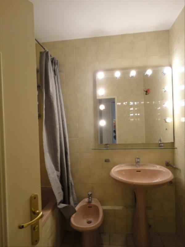Location appartement Bures sur yvette 1 096€ CC - Photo 8
