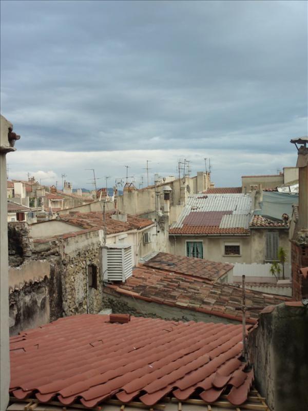 Vente appartement La ciotat 114000€ - Photo 2