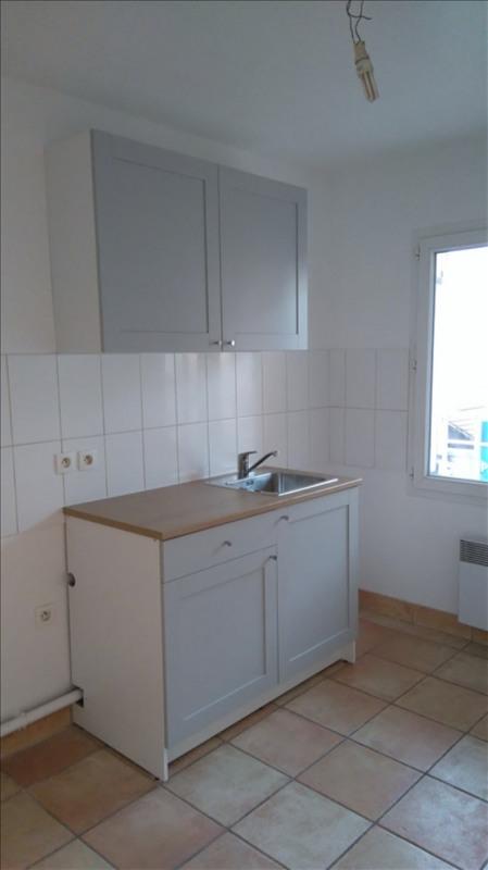 Location appartement Triel sur seine 870€ CC - Photo 2