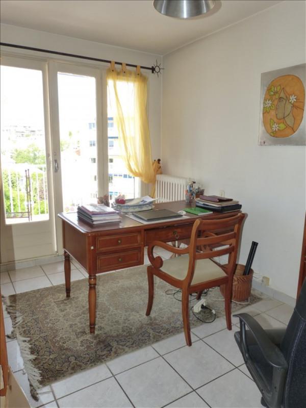 Vente de prestige appartement Toulon 680000€ - Photo 7