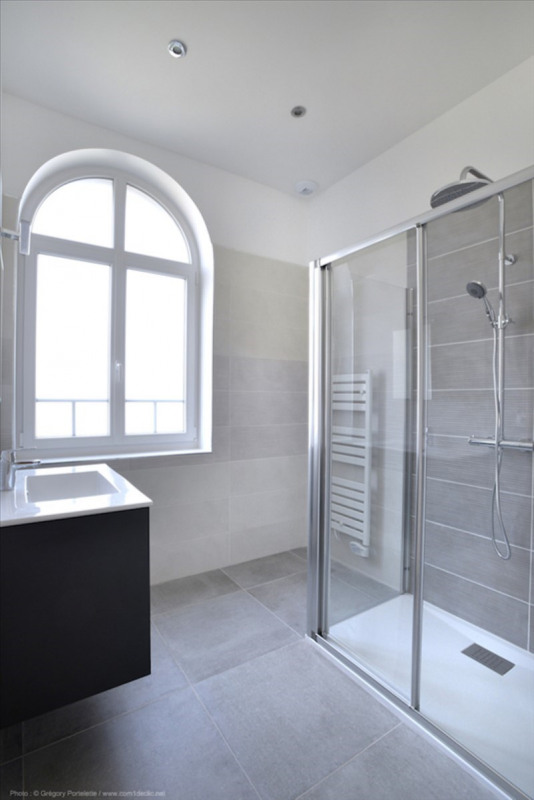 Vente appartement Saint-quentin 240 500€ - Photo 3