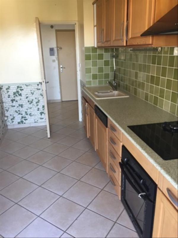 Sale apartment La valette du var 193000€ - Picture 2