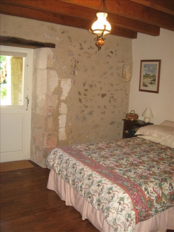Vente maison / villa Brantome 294000€ - Photo 3