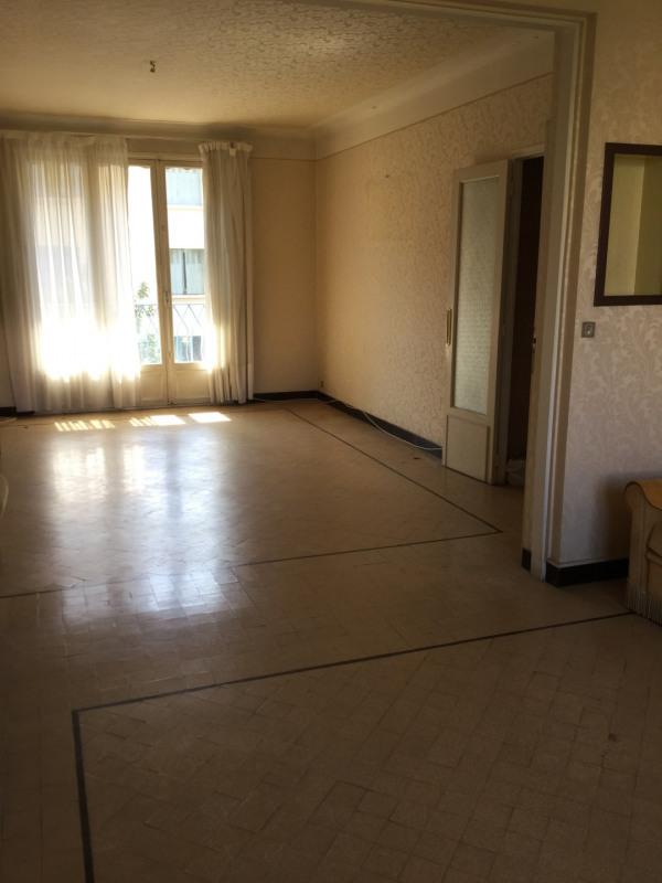 Vente appartement Aix en provence 250000€ - Photo 1
