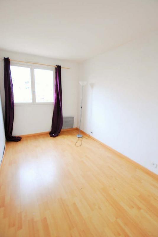 Sale apartment Bezons 185000€ - Picture 4