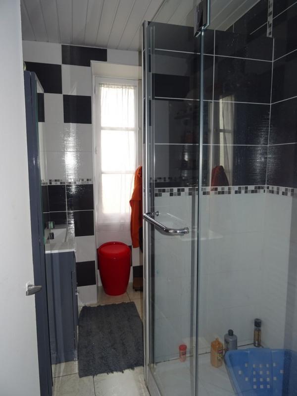 Vente maison / villa Falaise 10 mns 180000€ - Photo 10