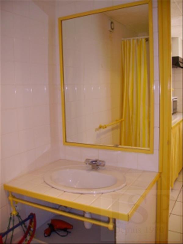Location appartement Aix en provence 541€ CC - Photo 7