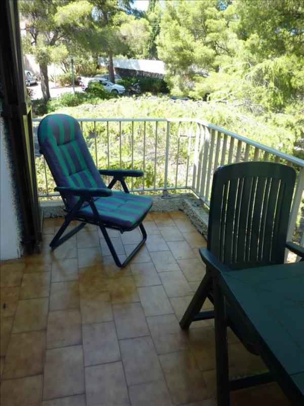 Vente appartement La ciotat 128 000€ - Photo 1