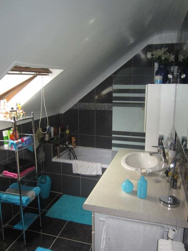 Vente maison / villa Sannois 560000€ - Photo 5