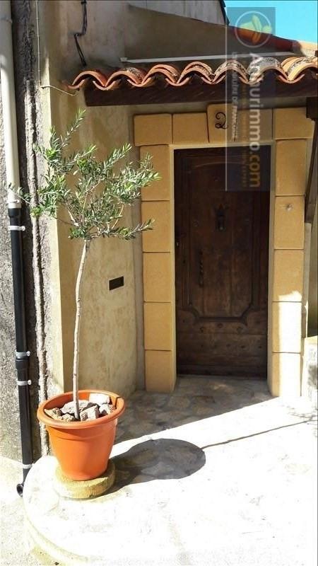 Vente maison / villa Bras 186000€ - Photo 5