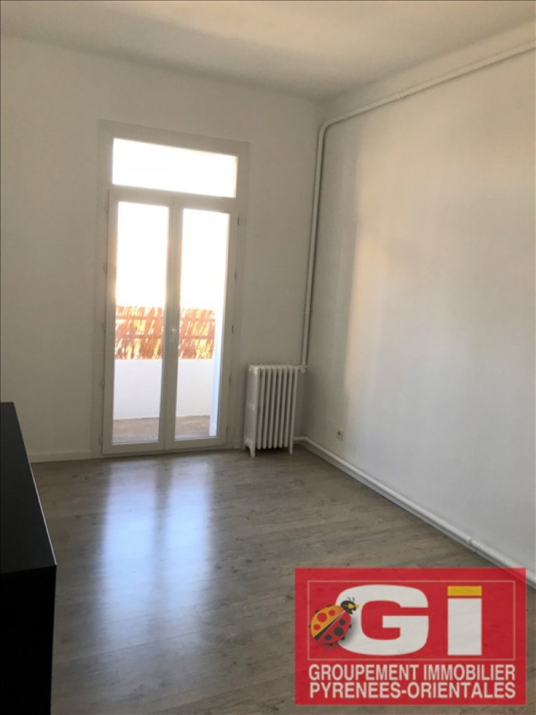 Location appartement Perpignan 730€ CC - Photo 8