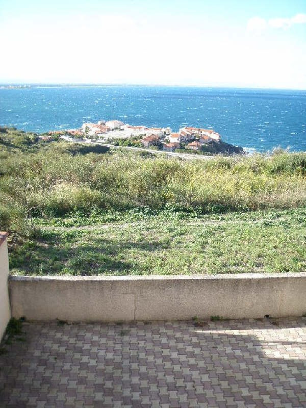 Sale house / villa Port vendres 371 000€ - Picture 5