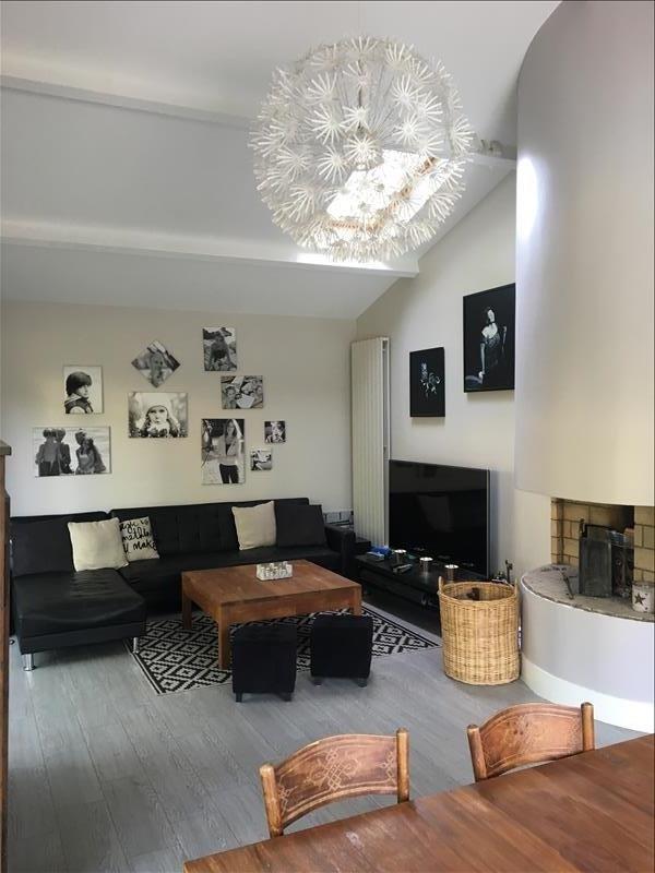 Vente de prestige maison / villa Maisons-laffitte 1260000€ - Photo 2