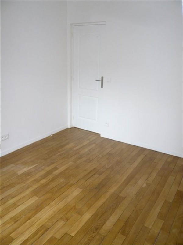 Location appartement Colombes 850€ CC - Photo 8