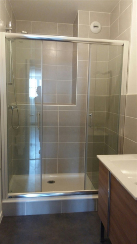 Location appartement Pau 530€ CC - Photo 5