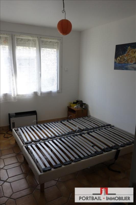 Vente maison / villa Donnezac 126000€ - Photo 6