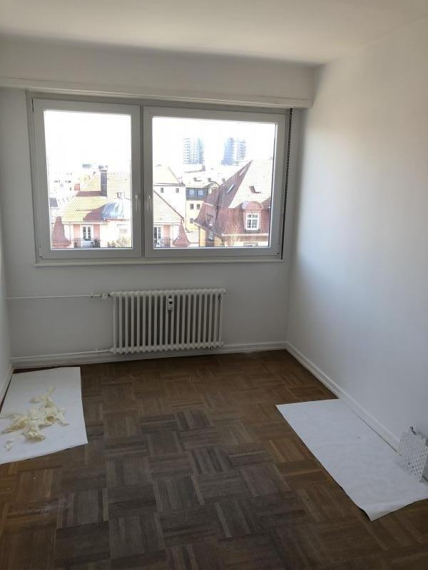 Alquiler  apartamento Strasbourg 775€ CC - Fotografía 4