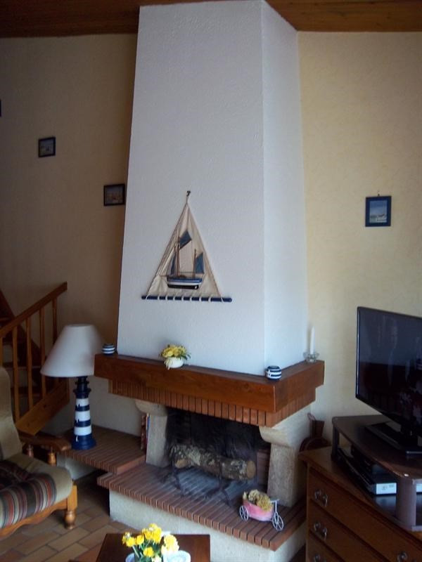 Sale apartment Ronce les bains 148000€ - Picture 6