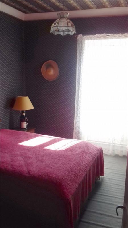 Sale house / villa Surgeres 259000€ - Picture 9