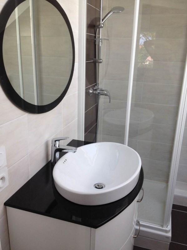 Location appartement Arenthon 1245€ CC - Photo 4