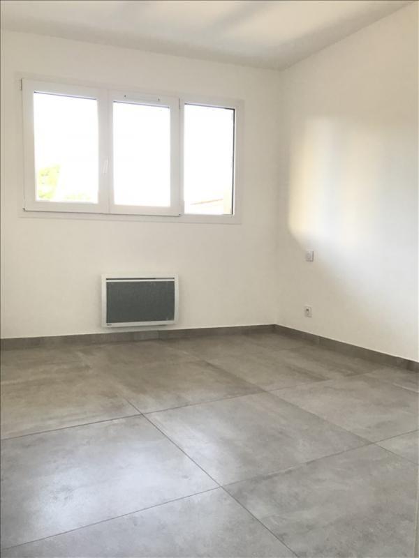 Sale apartment Toulon 232000€ - Picture 4