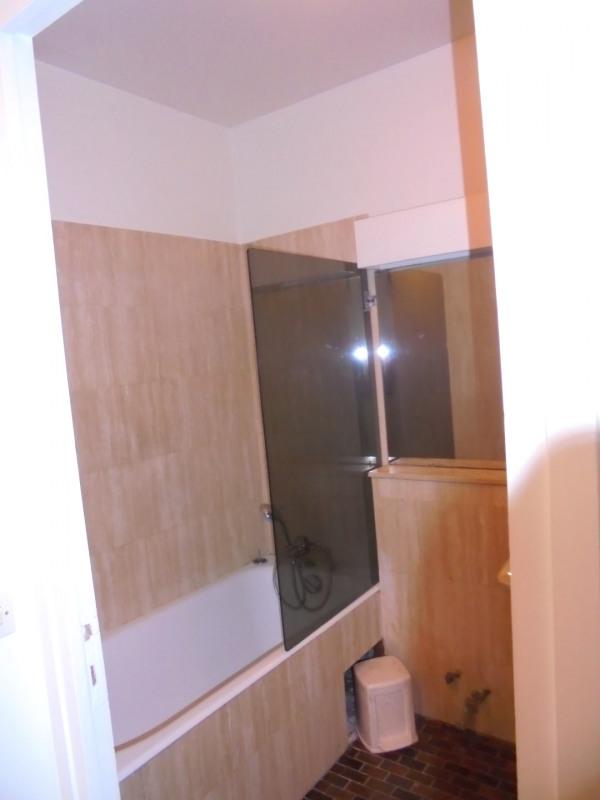 Vente appartement Bois-colombes 254000€ - Photo 6